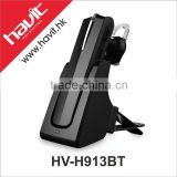 convenient business mobile phone bluetooth headset unilateral wireless headset