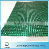 self adhesive pvc sheet wholesale self acrylic sheet adhesive rhinestone sheet