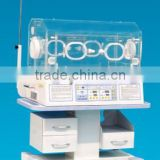 2016 Infant Incubator baby culture box baby Incubator ce marked
