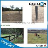 alibaba china 6 foot pvc coating chain link fence post                                                                         Quality Choice