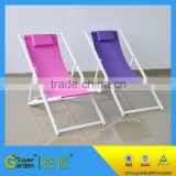 cheap sling back chairs outdoor low beach folding chair