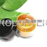 Eyeshadow pure pearl powder Cosmetic eyeshadow loose powder