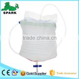 wholesale portable urine collection bag leg bag holder