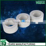 Hot selling heat resistant fireproof self adhesive aluminum foil tape