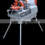 electric portable RIGID Pipe threader machine R6