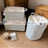 SR1-0010-1 Reshine Large Collapsible laundry basket of Dirty Laundry Yiwu Wholesale                                                                         Quality Choice