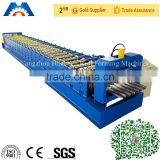 Cangzhou Forward steel floor deck roll forming machine with auto decoiler                                                                                                         Supplier's Choice