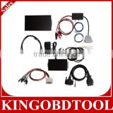[2015 Newly released] OBD2 proffesional Kess v2 chip tuning kit ecu programming tool kess v2 with newest software V2.10-best Zoe