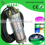 high brightness led fishing light longline fishing equipment