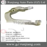 MC869325 KNUCKLE ARM use for mitsubishi fuso canter 94-04 series truck parts