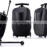 travel trolley luggage bag for sale cat trolley bag accessories