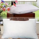 wholesale feather down pillow inserts white goose feather pillow