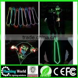 a wide selection of colours and designs excellent quality christmas gift for led bow tie