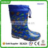 waterpoof rain boots, monogrammed rain boots, custom made rain boots