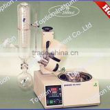 RE-52AA Lab Equipment Rotary Evaporator wtih Condenser                                                                         Quality Choice
