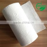Alibaba express kitchen tissue towel of paper type with private label                                                                         Quality Choice