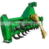 tractor mounted TL toraty tiller rotavator made in China                                                                         Quality Choice