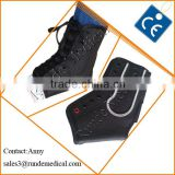 Lace-up Ankle Brace For Injured Ankle Protection and Sprain Support