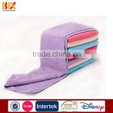 China Supplier Microfiber Beach Towel/ Microfiber Towel/ Microfiber Sports Towel                                                                         Quality Choice