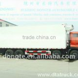 DFL1311A3 Freezer Truck new refrigerator truck reefer van refrigerated trailer,Freeze truck 3~30 ton etc TOM: 86-15271357675