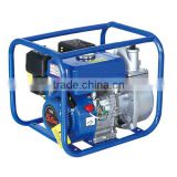 Power Value China 4-stroke gasoline water Pump Supplier Cheap Centrifugal Submersible Pump For Sale