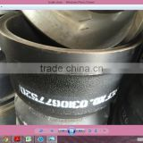 Brake Drums for trucks and buses