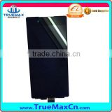 Original LCD for Sony xperia z2 d6502 d6503 d6545