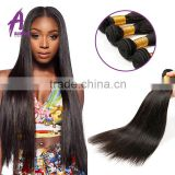 100 Percent Malaysian Remy Human Hair Xuchang Alimice Hair Factory Direct Sell Malaysian Hair