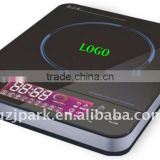 cheap mini induction cooker