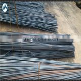ASTM SA106 gr.b Cold drawn precision round carbon steel pipe/ carbon steel pipe price list
