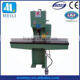 Factory Price YW41 C Type Hydraulic Stretcher