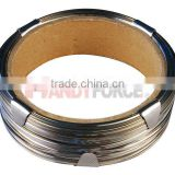Windshield Cut-Out Wire (Triangle Stainless Steel), Body Service Tools of Auto Repair Tools