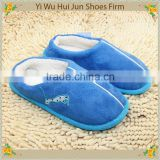 Fachion Spa Flip Flops Winter Warm Slippers Indoor Slippers Bedroom Slippers For Womans And Women