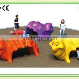 KAIQI GROUP high quality Children's toys Plastic caterpillar for sale with CE,TUV certification
