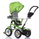 Inquiry about Children bicycle baby tricycle with cabin tricycle for sale in philippines / children baby tricycle / kids tricycle price