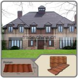 metal roofing materials/metal roofing prices/lightweight roof tiles/metal roofing panels/aluminum roofing panels