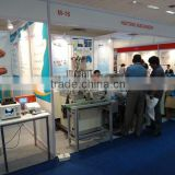 Disposable Nonwoven Medical Face Mask Making Machine