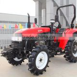 Cheap And High Quality farm tractor for sale philippines