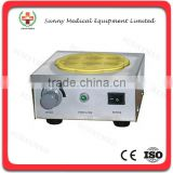SY-B084 Laboratory Heating Equipments digital magnetic stirrer with hot plate