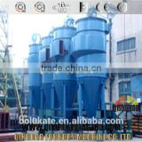 Saw Dust Collector/Cheapest High-end High Quality Dust Collector For Wood