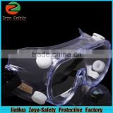 Zoyo-Safety Welding Glasses Dust Protective Safety Goggle