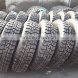 China high quality retread tyres 11R22.5 12R22.5 315/80R22.5 295/80R22.5 retread truck tires with famous brand