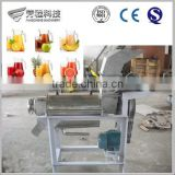 Best Sale Industrial New Design Hot Selling Automatic Fresh Fruit Juice Extracting Machine