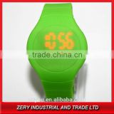 R0476 Hot-Sales Watch & watch parts manufacturers,cheap chinese watch