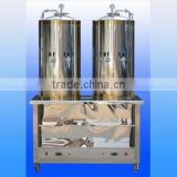 beer dispense equipment
