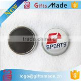 promotional personalized cool door refridgerator magnet