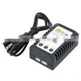 IMAX B3 PRO 7.4v-11.1V Lipo battery balance charger for RC multirotor drone