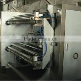 stretch film slitter rewinder machine/slitter rewinder machine