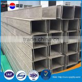 Made in china Fire resistance plastic FRP GRP cable tray manufacturers price