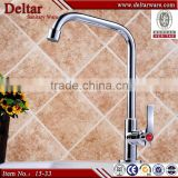 kaiping sanitary ware Wholesale products china faucet kitchen, Cheap price high quality faucet kitchen